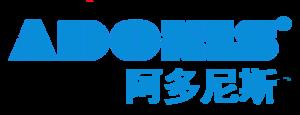 阿多尼斯商标.png